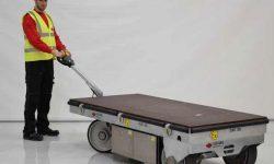 carrello-solving-a-batteria-per-spostare-carichi-pesanti-su-ruote-settore-offshore-per-ambienti-a-rischio-esplosione